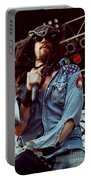 White Zombie 93-rob-0347 Portable Battery Charger