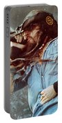 White Zombie 93-rob-0351 Portable Battery Charger