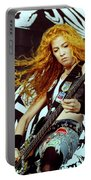 White Zombie 93-sean-0338 Portable Battery Charger