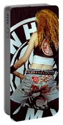 White Zombie 93-sean-0341 Portable Battery Charger
