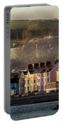 Whitehead Sunrise Portable Battery Charger