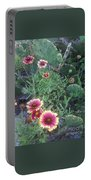 Wild Catus Portable Battery Charger