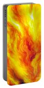Wild Fire 03 Portable Battery Charger