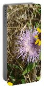 Wild Friends Portable Battery Charger