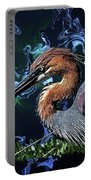 Wild Goliath Herona Portable Battery Charger