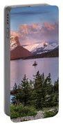 Wild Goose Island Morning 1 Portable Battery Charger
