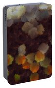 Wild Imagination Portable Battery Charger