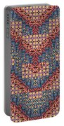 Wild Things - A  T J O D 5-6 Compilation Portable Battery Charger