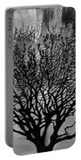 Wild Tree 10 Portable Battery Charger