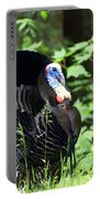Wild Turkey 2 Portable Battery Charger