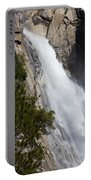 Wildcat Falls  Portable Battery Charger