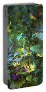 Wildflower Impression 4859 Idp_2 Portable Battery Charger