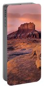 Wildhorse Butte Portable Battery Charger
