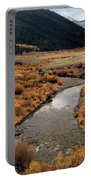 Wildhorse Creek Portable Battery Charger