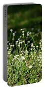 Wildlife  Portable Battery Charger