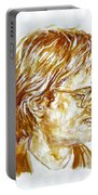 William Page, Portrait Portable Battery Charger