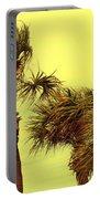 Windy Palms Portable Battery Charger