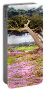 Windy Tree Portable Battery Charger