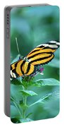 Wing Wonders Portable Battery Charger
