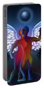 Winged Life Portable Battery Charger
