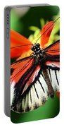 Wings 9 Portable Battery Charger