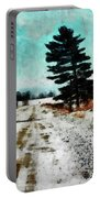 Wintry Altona Road Portable Battery Charger