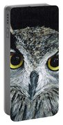 Wise Eyes II Portable Battery Charger