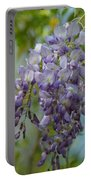 Wisteria 15-07 Portable Battery Charger