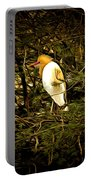 Within Nature Portable Battery Charger