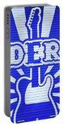 Wonder Bar - Sign Portable Battery Charger
