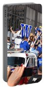 World Series Champions 2015 Portable Battery Charger