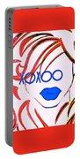 Xoxoo Portable Battery Charger