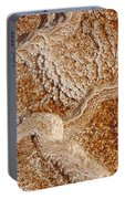 Yellowstone 2 Portable Battery Charger