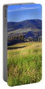 Yellowstone Landscape 3 Portable Battery Charger