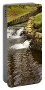 Yew Tree Tarn Overflow Portable Battery Charger