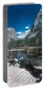 Yosemite #1 Portable Battery Charger
