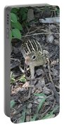 You There - Ground Squirrel Portable Battery Charger