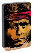Young Apache Brave Portable Battery Charger