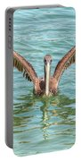 Young Pelican 0087 Portable Battery Charger