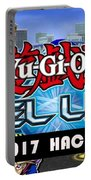 Yu Gi Oh Duel Links Hack Portable Battery Charger