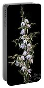Yucca Art Portable Battery Charger