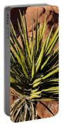 Yucca Five Portable Battery Charger