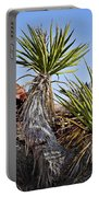 Yucca Pair Portable Battery Charger