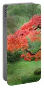 Zen Tree Portable Battery Charger