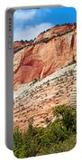 Zion Hike 1 View 2 Portable Battery Charger