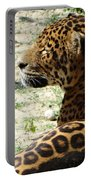 Zoo 2015 006 Portable Battery Charger