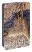 Zoo7 Portable Battery Charger