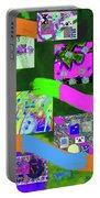 10-4-2015babcdefghijklmnopqrtuvwxyzabcdefghij Portable Battery Charger