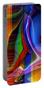 Abstract #35 Portable Battery Charger