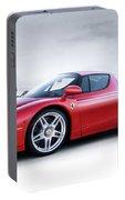 Ferrari Enzo Portable Battery Charger